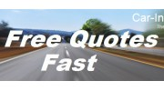 Car Insurance - Cheapest Quotes Online Or Call