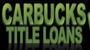 Atlanta Carbucks