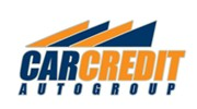 Carcredit Autogroup