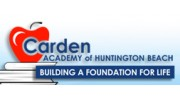 Carden Academy Huntington Beach