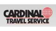 Cardinal Travel Services