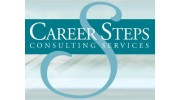 Career Steps Coaching