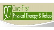 Care First Physical Therapy
