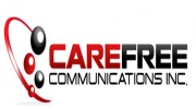 Carefree Communications
