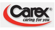 Apex-Carex Healthcare Products