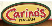 Johnny Carino's Italian