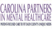Carolina Partners & Mental