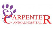 Carpenter Animal Hospital