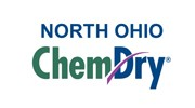 North Ohio Chem-Dry Carpet Cleaners