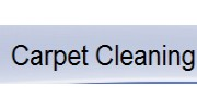 Dupage Carpet Cleaning & Restoration