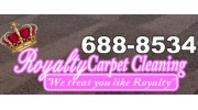 Pars Carpet Cleaning