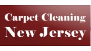 Carpet Upholstery & Oriental Rug Cleaning | NJ