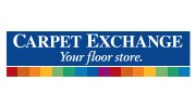 Carpet Exchange