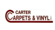 Carter Carpet & Vinyl