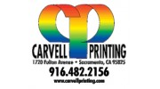 Carvell Printing