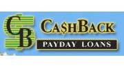 Cash Back Payday Loans