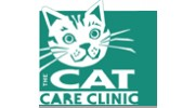 The Cat Care Clinic