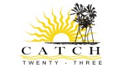 Catch Twenty Three