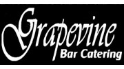 Grapevine Bar Catering