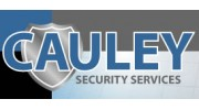 Cauley Security Service