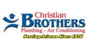 Christian Brothers Plumbing Air Conditioning