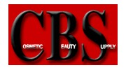 CBS Beauty Supply