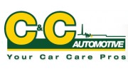C & C Automotive Service & Auto Repair