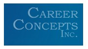 Career Concepts