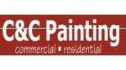 C & C Painting & Remodeling - Commercial Painter