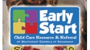 Early Start Childcare Resource
