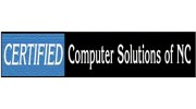Certified Computer Solution