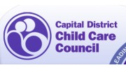 Capitol District Child Care