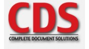 Complete Document Solutions
