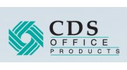 Cds Office Products
