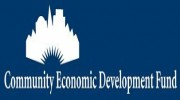 Community Economic Dev Fund