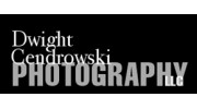 Dwight Cendrowski Photography