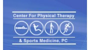 Center For Physical Therapy