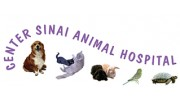 Veterinarians in Los Angeles, CA
