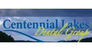 Centennial Lakes Dental North