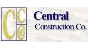 Central Construction