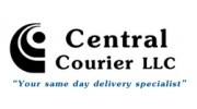 Central Courier