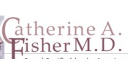 Fisher Catherine A
