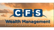 CFS Wealth Management