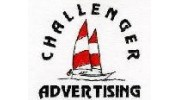 Challenger Advertising