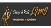 Charge&ride Limousine