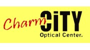 Charm City Optical