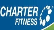 Charter Fitness Of Sterling Heights