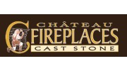Chateau Fireplaces