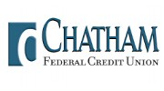 Chatham Federal Credit Union