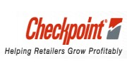 Checkpoint Printing Houston